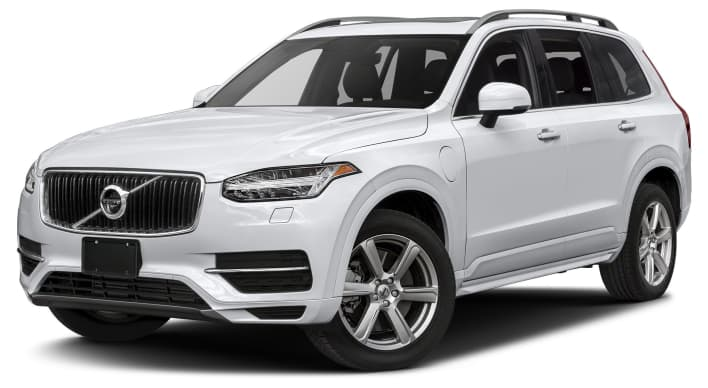 2017 volvo xc90 hybrid t8 inscription 4dr all wheel drive pricing and options. Black Bedroom Furniture Sets. Home Design Ideas