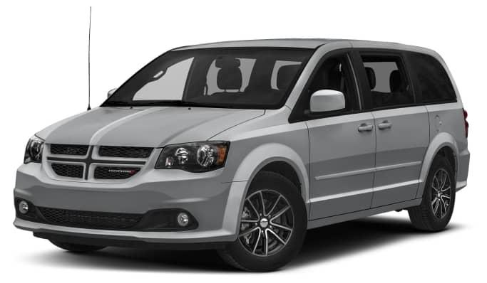 2017 dodge grand caravan gt front wheel drive passenger van specs. Black Bedroom Furniture Sets. Home Design Ideas