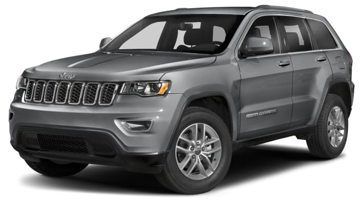 2017 jeep grand cherokee laredo 4dr 4x4 specs. Black Bedroom Furniture Sets. Home Design Ideas