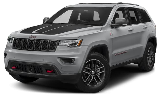 2017 jeep grand cherokee trailhawk 4dr 4x4 pricing and options. Black Bedroom Furniture Sets. Home Design Ideas