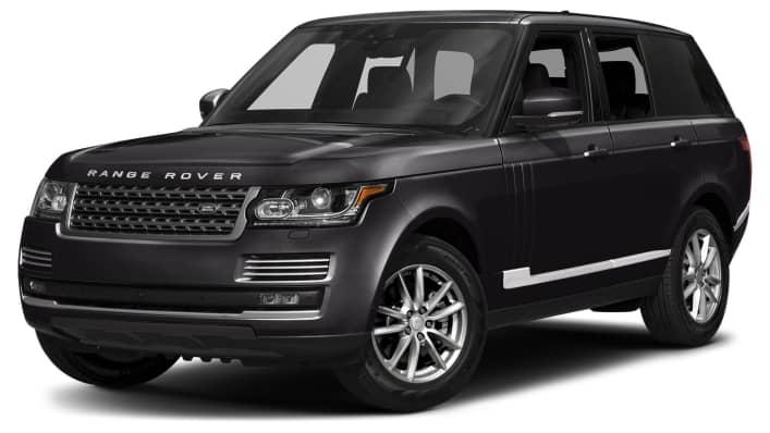 2017 land rover range rover 5 0l v8 supercharged sv autobiography 4dr 4x4 lwb pricing and options. Black Bedroom Furniture Sets. Home Design Ideas