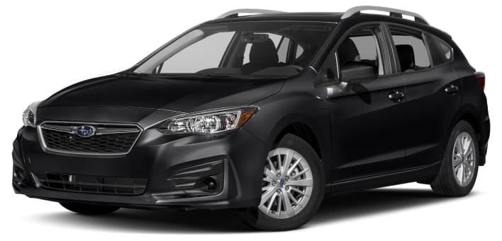 2017 subaru impreza premium 4dr all wheel drive hatchback pricing and options. Black Bedroom Furniture Sets. Home Design Ideas