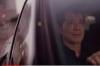 矢沢永吉が名言連発する日産CM『やっちゃえNISSAN』がカッコよすぎると話題に 「やりたいことやっちゃう人生のほうが、間違いなく面白い」