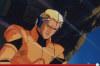 【機動戦士ガンダム】シャアの見逃されがちだけど好きすぎる名言ベスト3(+1)