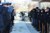 150人を逮捕した警察犬が安楽死に・・・病院に向かう元同僚に警官達が敬礼し見送る + %JSExcerpt%