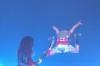 ももクロ・百田夏菜子の「モノノフが選んだももクリ名場面」が神動画すぎて泣ける