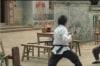 ジャッキー・チェンのスゴすぎる超絶バトル&スタントシーン!40年の歴史まとめ【動画】