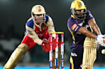 IPL 7 Preview: Royal Challengers Bangalore vs Kolkata Knight Riders