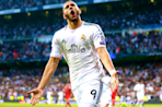 Real Madrid Brings Down Bayern Munich 1-0 in Champions League Semi-Final
