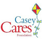Casey Cares Foundation