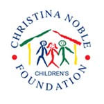 Christina Noble Foundation Ireland