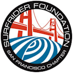 Surfrider Foundation, SF Chapter