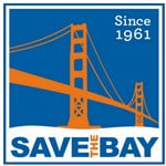 Save SF Bay