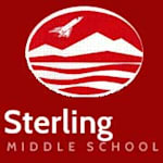 Sterling Middle School