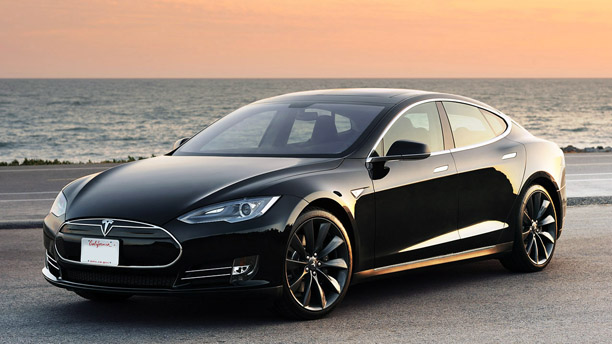 New Jersey Becomes Third State To Ban Tesla Sales