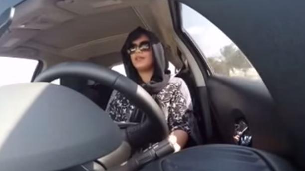 Two Women Jailed After Breaking Saudi Arabian Female Driver Ban