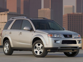 The Best Used Crossovers Under $10,000