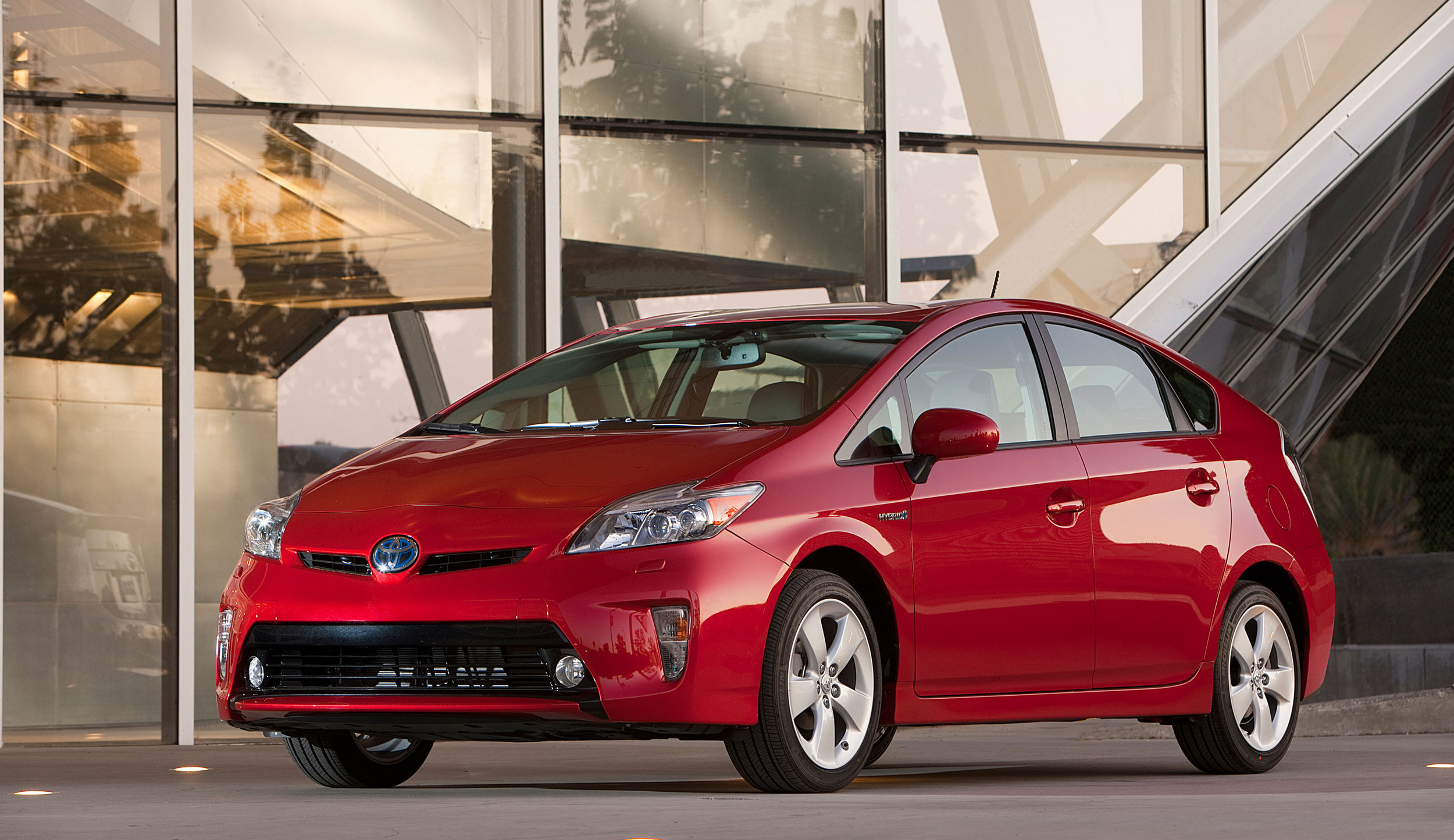 2014 Most Reliable Cars