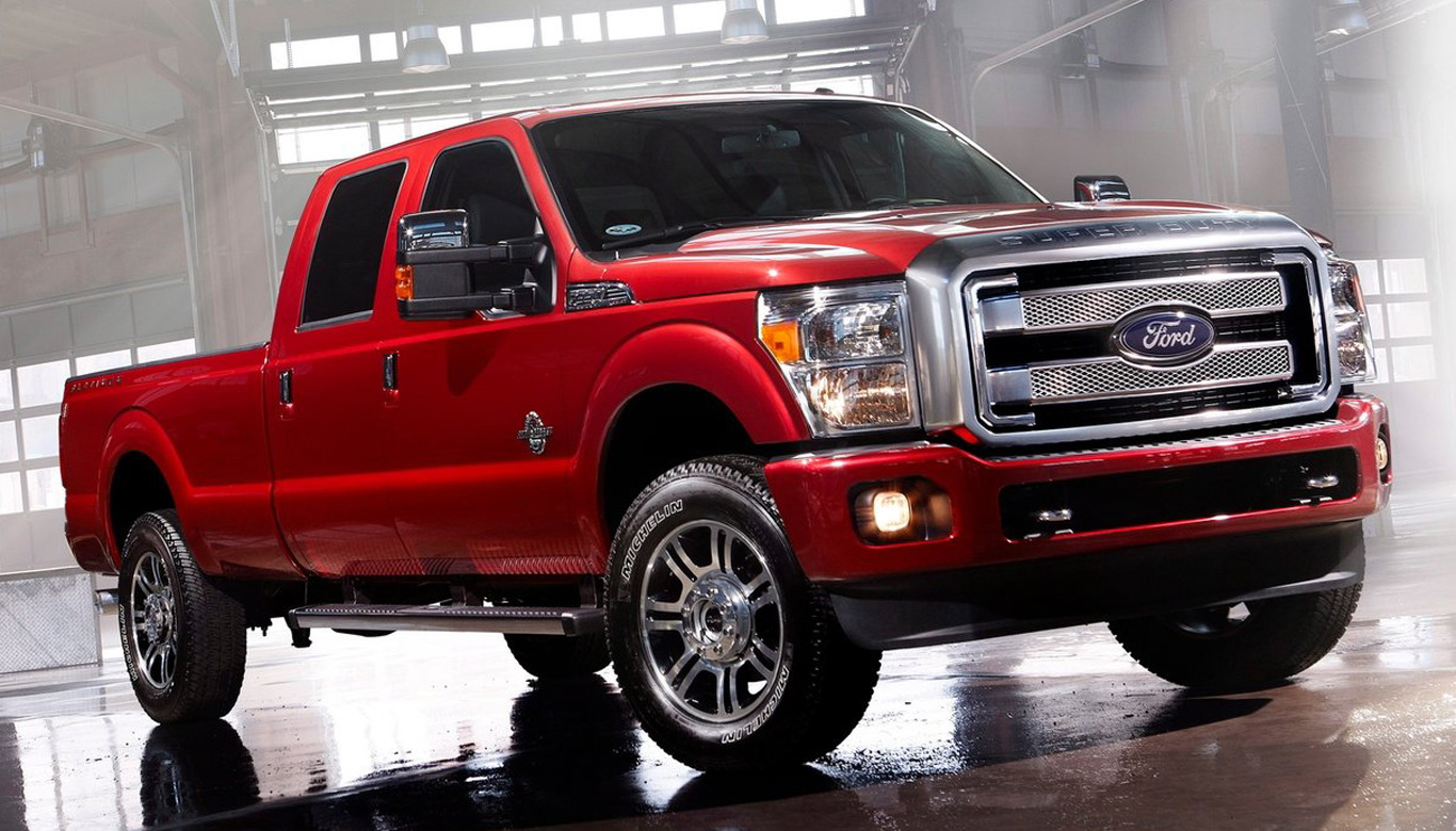 Vehicles That Can Get You 200,000 Miles