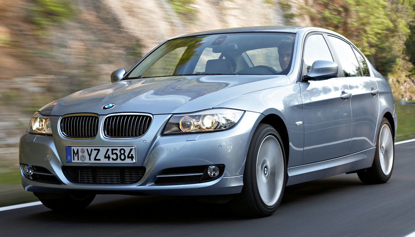 Used Car Shopping? These Ten Vehicles Have Dropped Substantially In Price