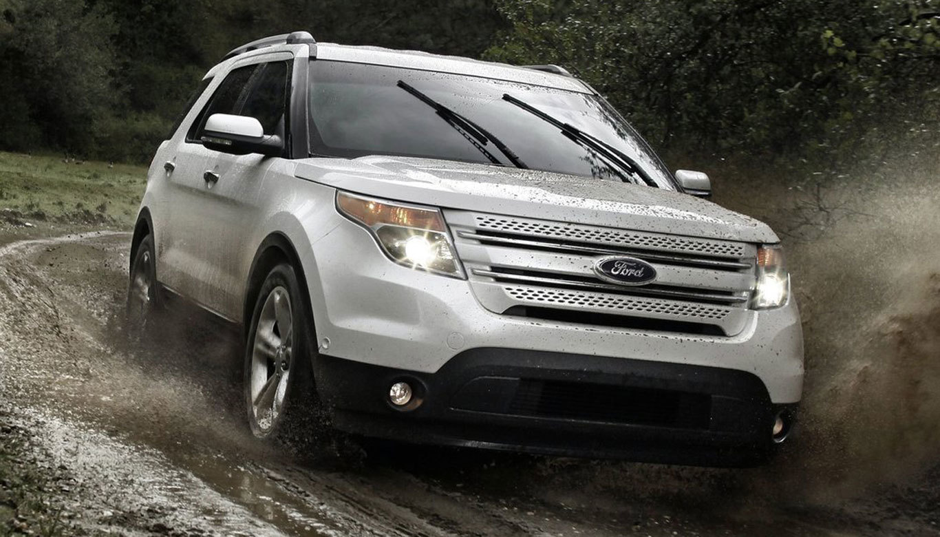 Great Deals On The Longest-Lasting Used Cars