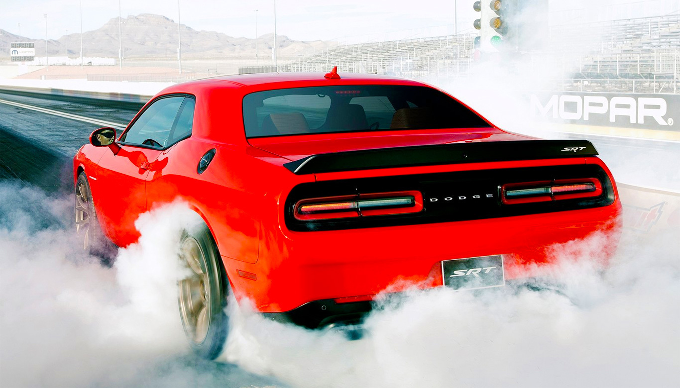 10 Best Engines of 2015