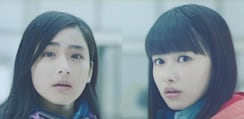 『JR SKISKI』平祐奈&山本舞香の可愛すぎるWヒロインが破壊力ありすぎてゲレンデがとけるレベル【動画】