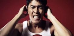 武井壮の「足が速くなるコツ」がネット上で話題に 「スポーツ界に君臨する世界的な超人達はみんなヤッてる!」