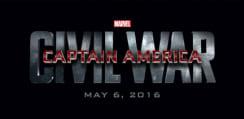 『キャプテン・アメリカ/シビル・ウォー』はマーベルヒーロー大進撃!新情報&噂まとめ