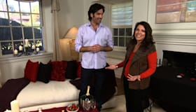 GMC 'Let's Trade Secrets Challenge' Decor Video With Carter Oosterhouse