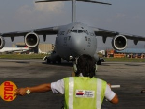 Nepal Asks Foreign Search And Rescue Workers To Withdraw From Country
