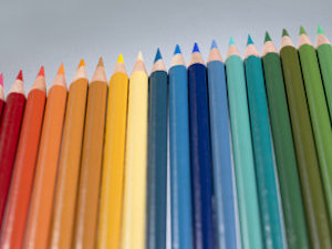 Adult Colouring-In Books Are Far More Than Just A Fad