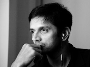 Rahul Dravid Stresses The Need For Strict Guidelines To Groom Young Cricketers In India