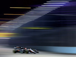 How Sahara Force India Has Made A Mark In The F1 Circuit