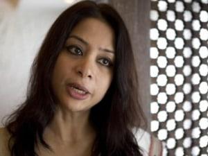 Sheena Bora Case: CBI To Probe Suspected Drug Overdose Of Indrani Mukerjea