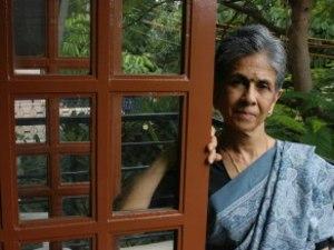 Shashi Deshpande Resigns From Sahitya Akademi Council Over Silence On Kalburgi Murder