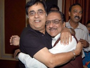Congress Invites Ghulam Ali To Hold A Concert In Maharashtra