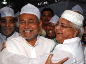 Book Excerpt: The Brothers Bihari