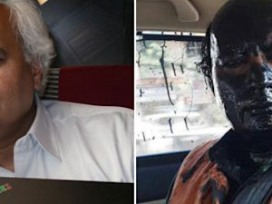 Who Is Sudheendra Kulkarni, The Man Who Bore Shiv Sena's Brunt In Mumbai?