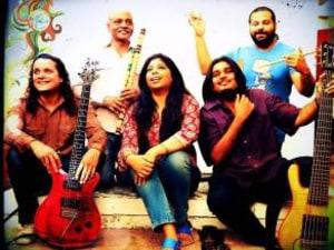 Sequel Music: A La Ghulam Ali, Shiv Sena Forces Pakistani Band To Cancel Gujarat Show