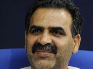 Sanjeev Balyan's Office To VCs: Minister's Niece Wants Startup Funding, Meet Her