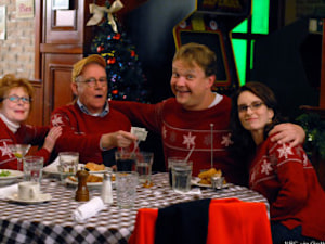 Your Handy Guide To The Best Christmas Episodes On Netflix