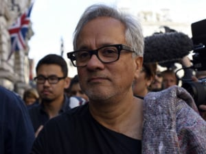Missing The Point: Anish Kapoor's 'Hindu Taliban' Jibe And The Rajasthan Govt's Revenge