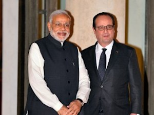 The Morning Wrap: India France To Sign Rafale Deal On Republic Day; Kerala Prepares For Rs 55-Crore Wedding