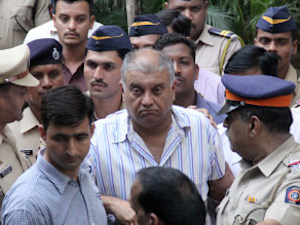 Peter Mukerjea's Family Speaks Out Against Charges On Him In Sheena Bora Murder Case
