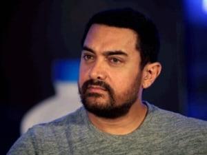 Shiv Sena Has Asked Aamir Khan To Go To Pakistan, Offered Monetary Reward To Anyone Who Slaps Him