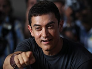 Dear Offended India, Aamir Khan Is Not A Star Because Of Your Charity