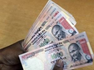 Delhi's Biggest Heist? Cash Van Vanishes With Rs 22.5 Crore