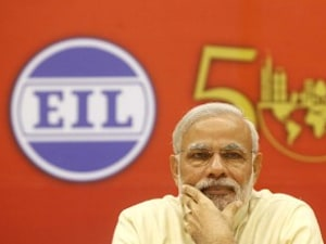 Oops! Modi's LPG #GiveItUp Campaign's Online Avatar Has A Typo