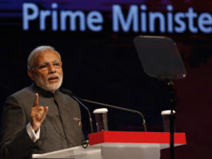 Former Students Of Jamia Millia Islamia Want PM Modi's Invitation To Convocation Withdrawn
